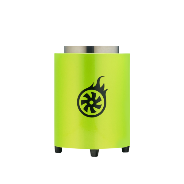 Shisha-Turbine NeXt - Grellow