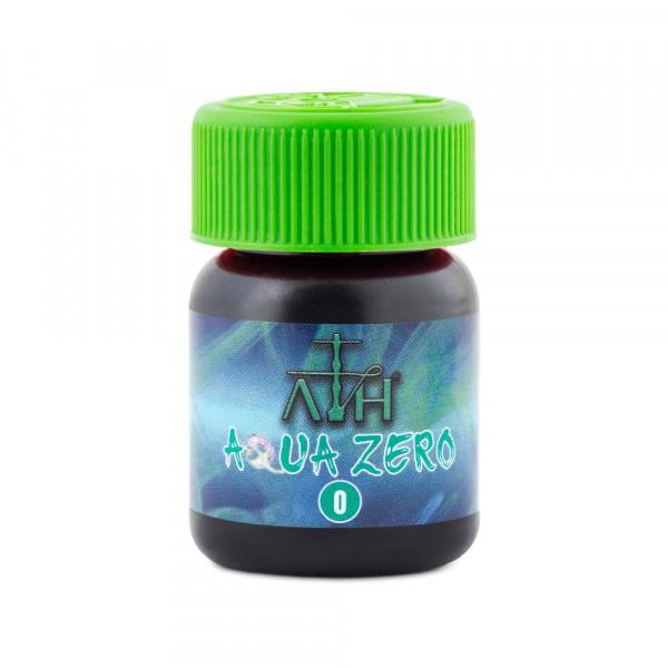 ATH Mix 25ml - Aqua Zero