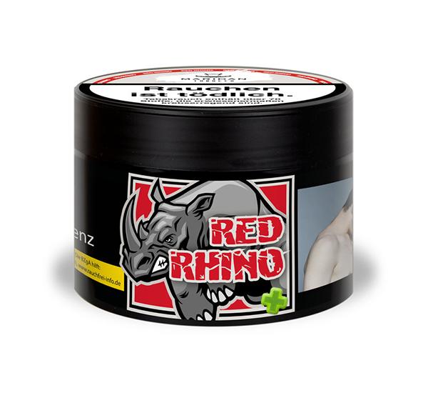 Maridan Tobacco 150g - Red Rhino