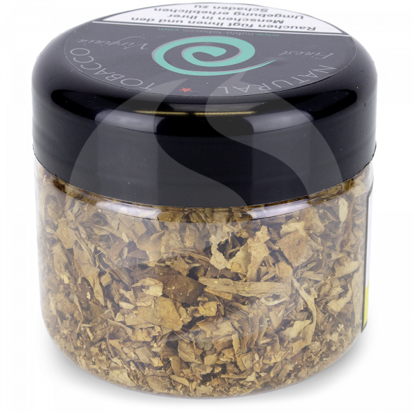 Nubia Tobacco Natural 35 gr