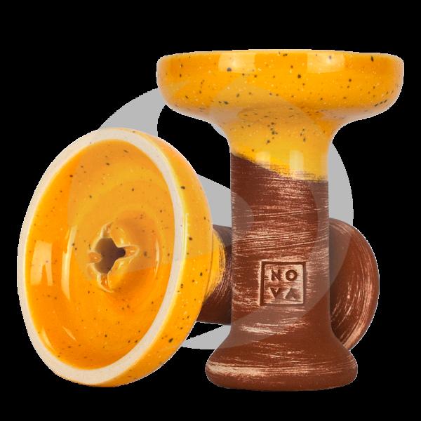 Nova Bowl M - Gelb