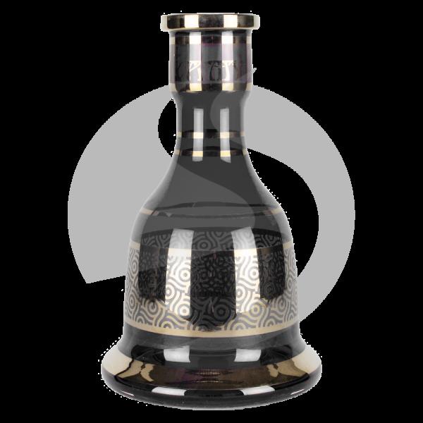 Ersatzglas Amy - 108.01 GD-BK/GD