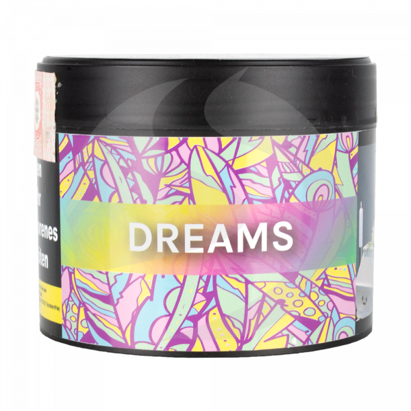 Paradox Tobacco 200g - Dreams