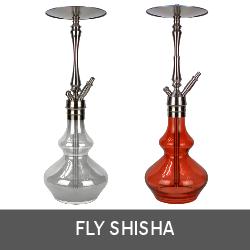 Fly Shisha