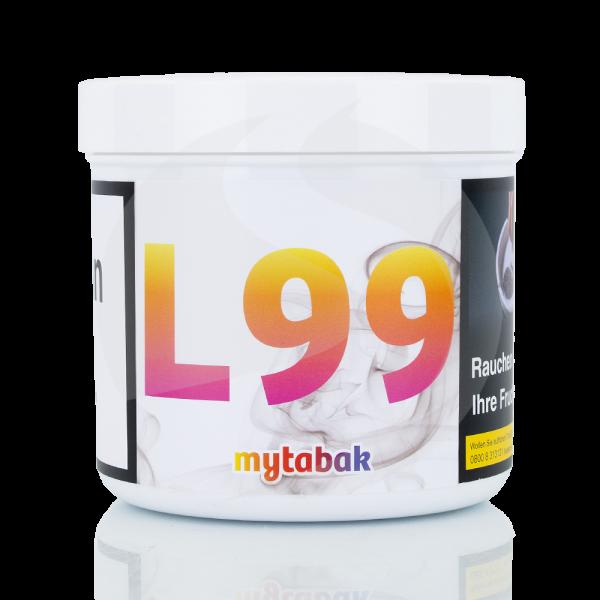 mytabak 200g - #L99