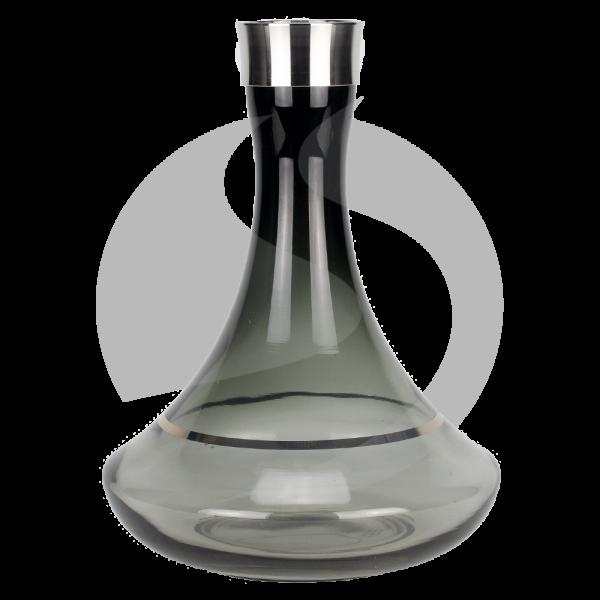 Aladin MVP550 Ersatzglas - Schwarz