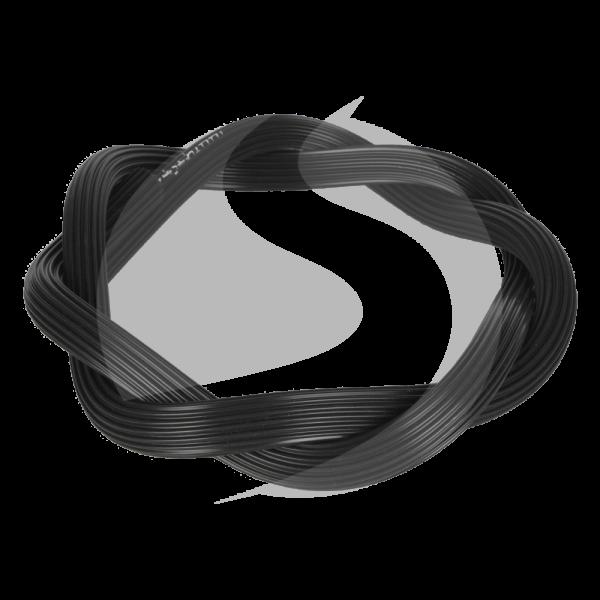 Dschinni Candyhose - Black