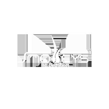 Smokeys Tabak
