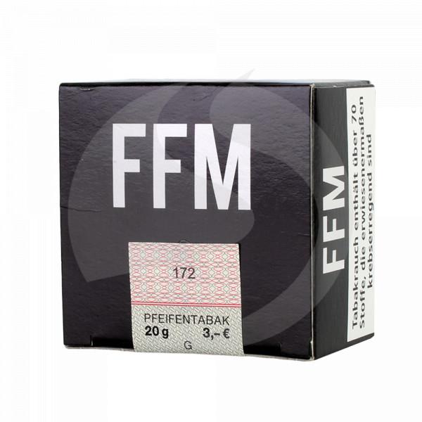 Babos Tobacco 20g - FFM