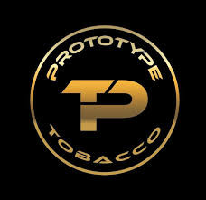 Prototyp Tobacco 200g - Gr@pte