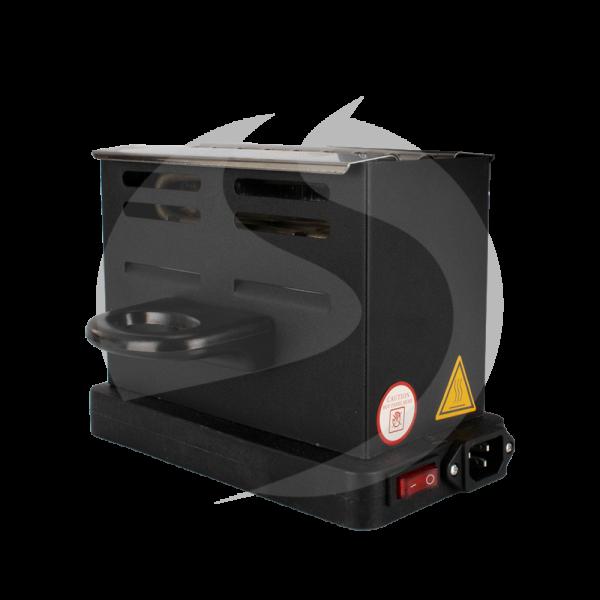 AO Blazer Kohleanzünder V Toaster 800W