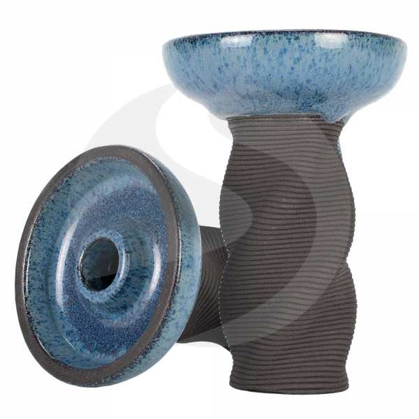 Parametric Bowl - FS2 Blue