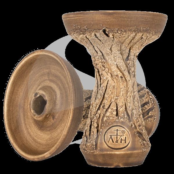ATH Hookah Bowl Phunnel S - ALAMUT Havlit