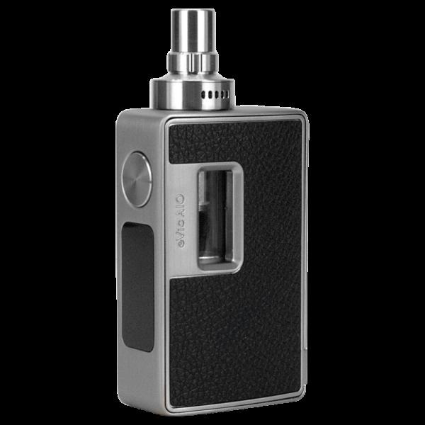 Innocigs eVic AIO E-Zigarette - Silber inkl. Akku