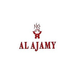 Al Ajamy Gold 200g Dose - Cool Code Red Fresh