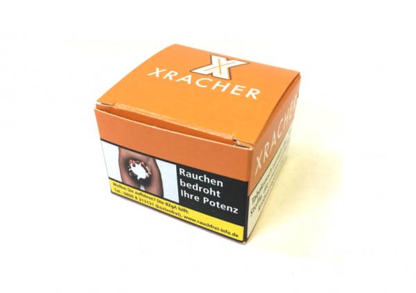 Xracher Tobacco 20g - Icy Bomb
