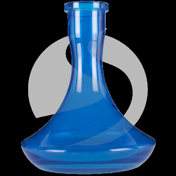 HW Steck-Bowl - Blue