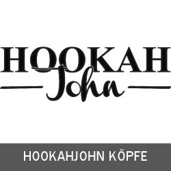 HookahJohn