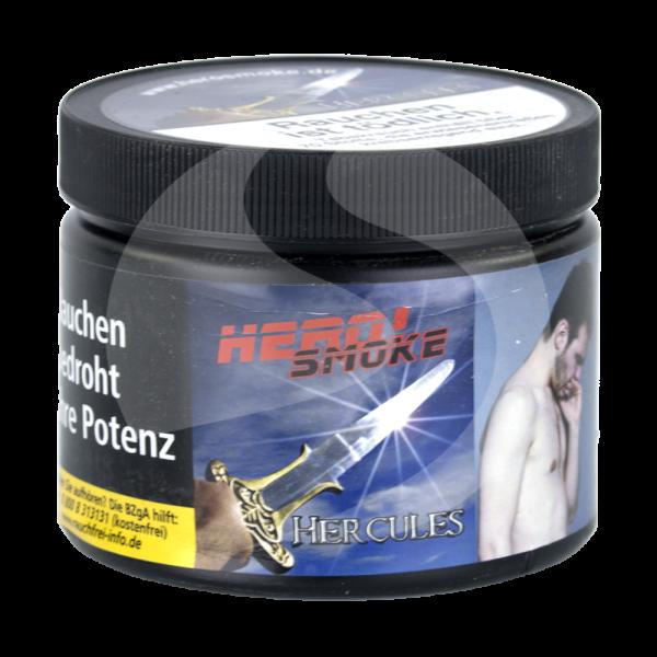 Hero! Smoke 200g - Hercules