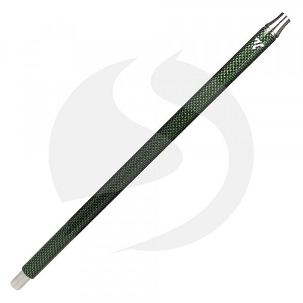 AEON VYRO Carbon Mundstück 40cm - Green