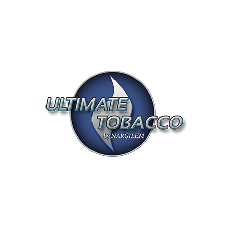 Nargilem Ultimate Tobacco