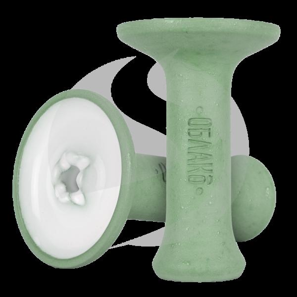 Oblako Phunnel S Mono - Light Green