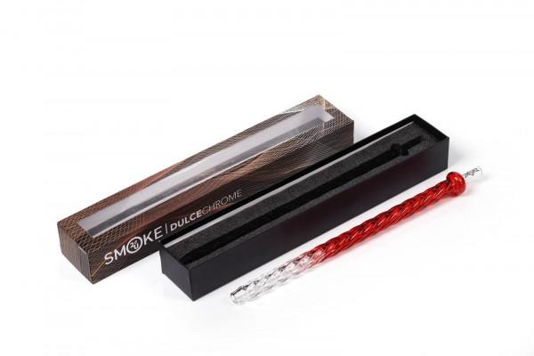 Smoke2u Dulce Color - Rot