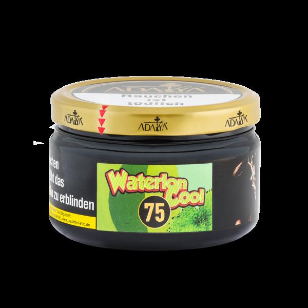 Adalya Tabak 200g Dose - Waterlon Cool (75)