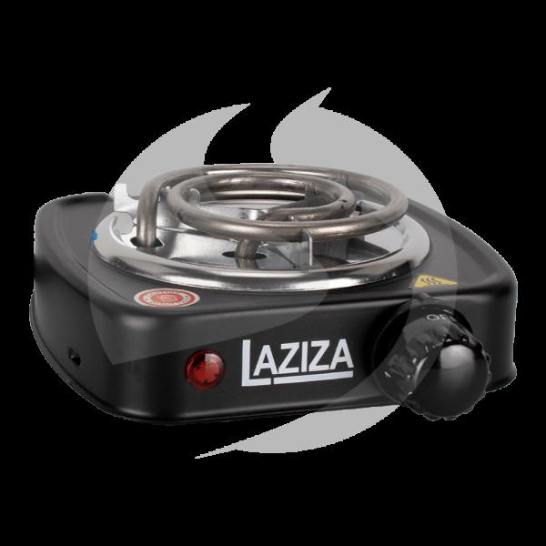 Laziza LZ-A500 Hot Plate (500W)