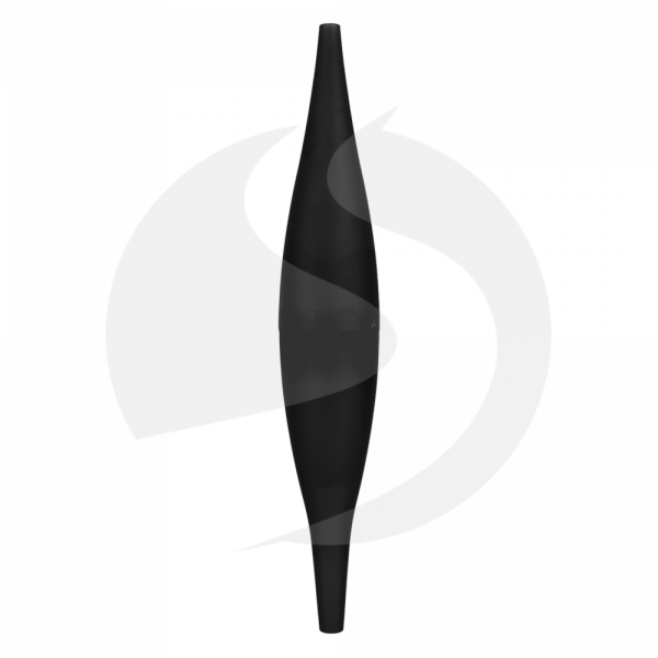 AO ICE Bazooka 2.0 - Schwarz