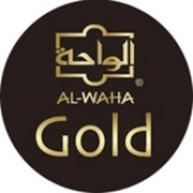 Al Waha Gold 200g