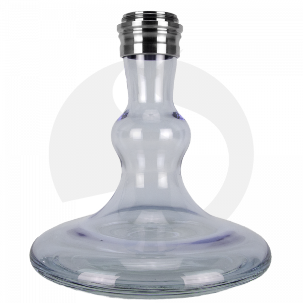 Ersatzglas Octopuz Nautiluz - Blue