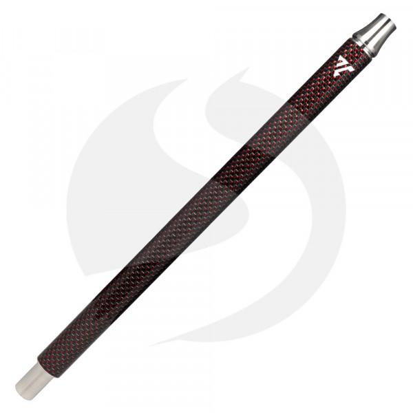 AEON VYRO Carbon Mundstück 30cm - Red
