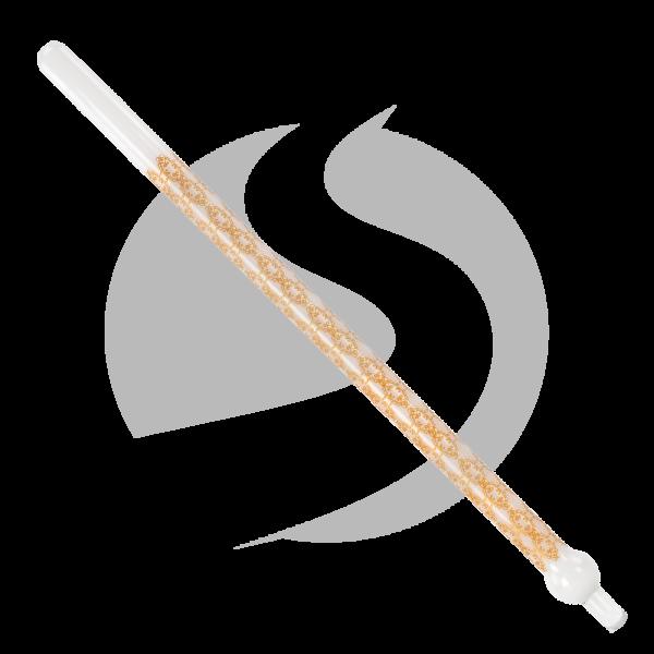 CRT Magic Stab Mundstück - White
