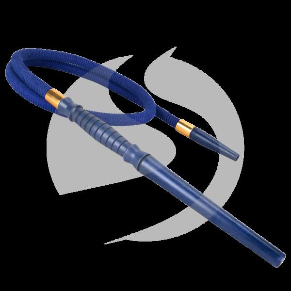 Karaduman Schlauch 2.0 - Blue