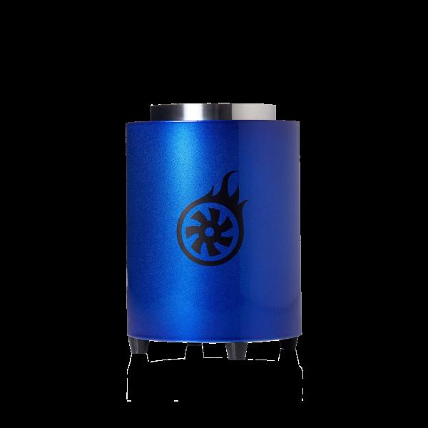 Shisha-Turbine NeXt - Blue