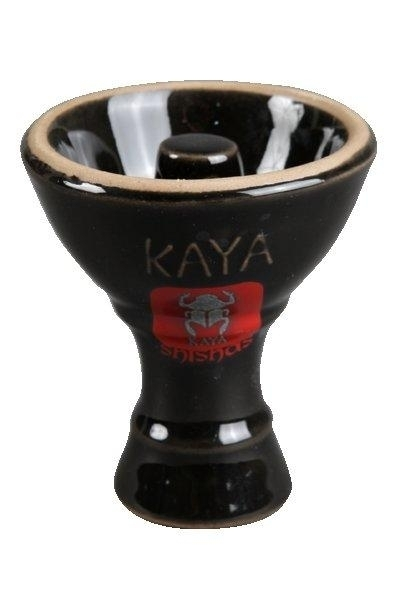 Kaya Keramikkopf