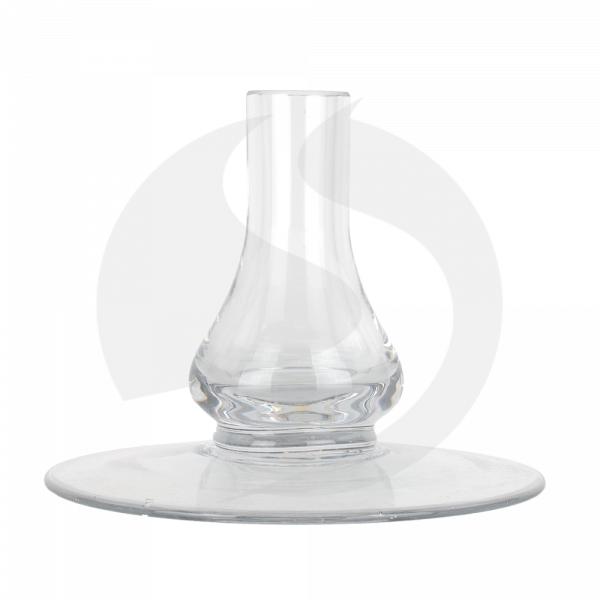 Smokah Ersatzglas - 91044
