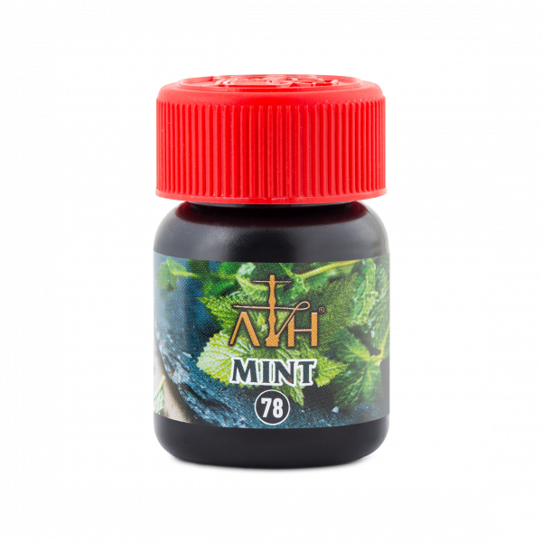 ATH Mix 25ml - Mint (78)