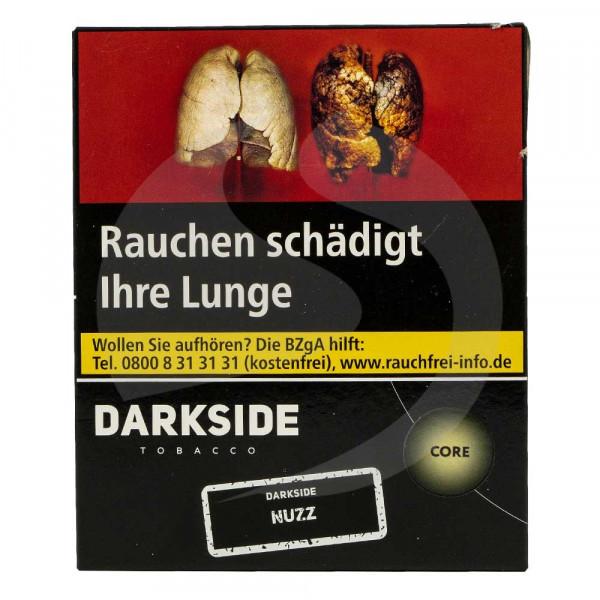 Darkside Tobacco Core 200g - Nuzz