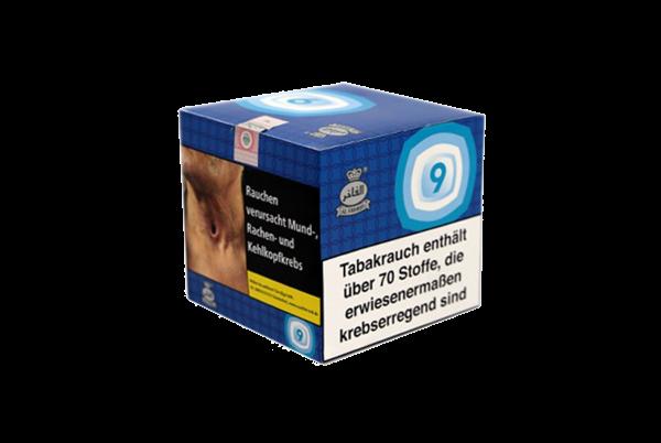 Al Fakher Tobacco 200g - (-9)