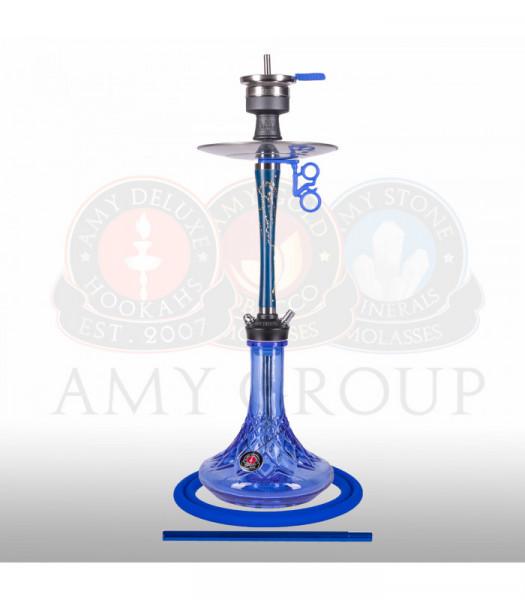Amy Deluxe Radiant 112.01 - PSMBK.BU-BU