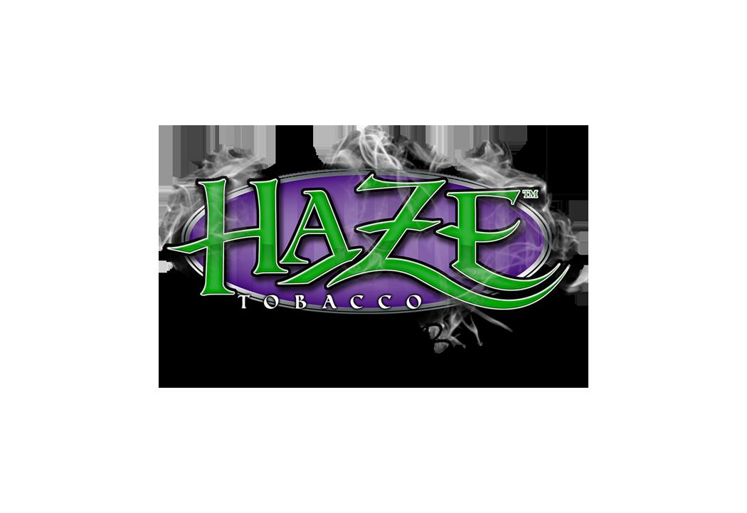Haze Tobacco