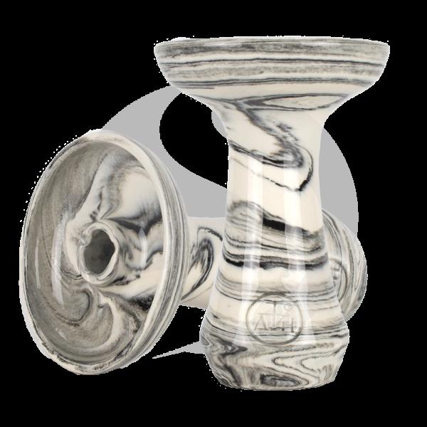 ATH Hookah Bowl Phunnel S - EUPHRAT Granit