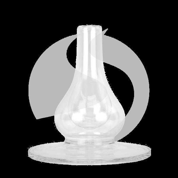 Smokah Ersatzglas - 91046