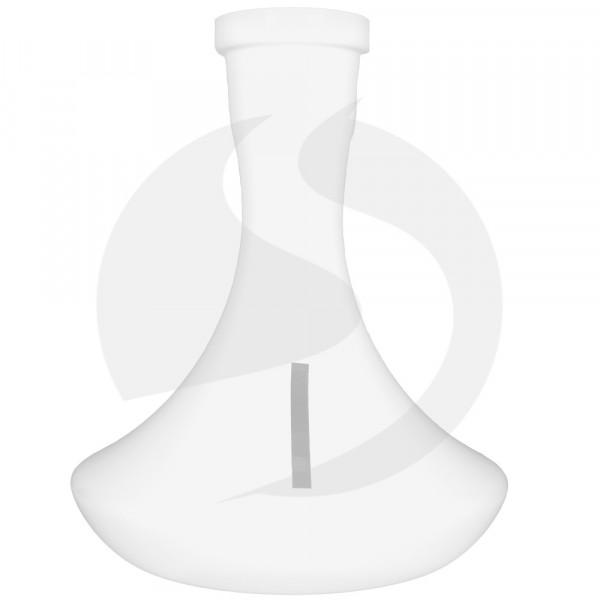 HW Steck-Bowl - White