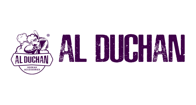 Al Duchan TRVLR