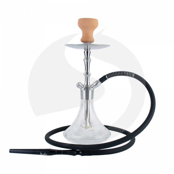 Aladin MVP 360 - Clear Pattern