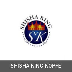 SK Köpfe