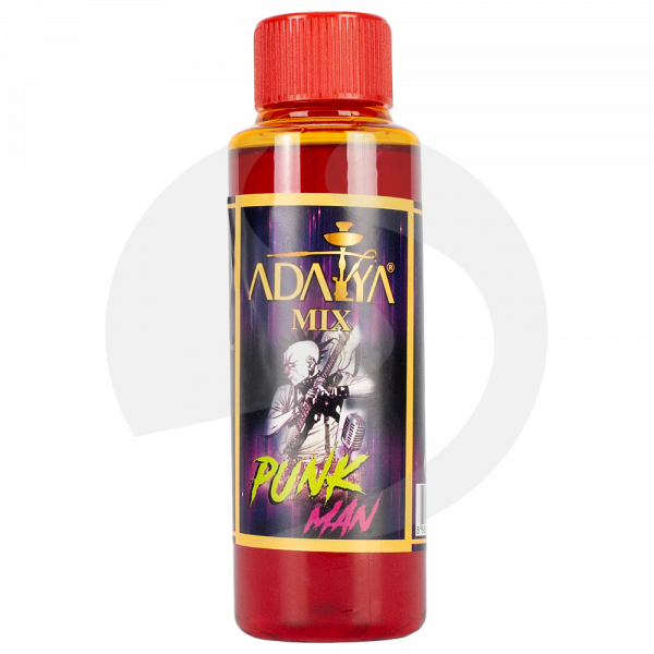 Adalya Mix 170ml - Punk Man